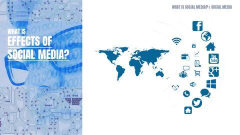 Social Media Simple Google Presentation_09