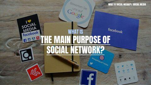 Social Media Simple Google Presentation_10