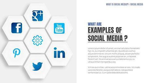 Social Media Simple Google Presentation_17