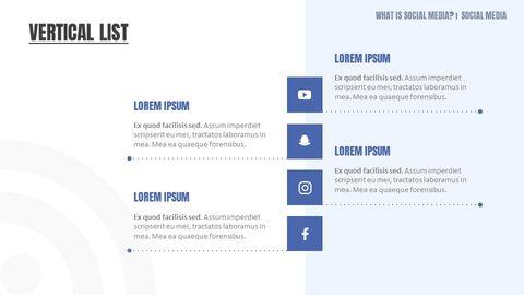 Social Media Simple Google Presentation_18