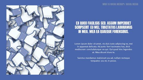 Social Media Simple Google Presentation_23