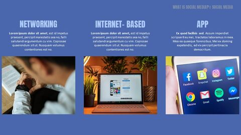 Social Media Simple Google Presentation_25