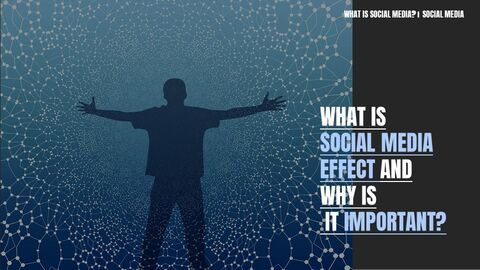 Social Media Simple Google Presentation_27