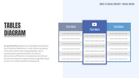 Social Media Simple Google Presentation_28