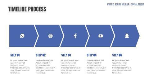 Social Media Simple Google Presentation_30