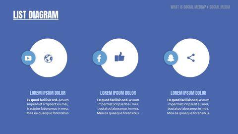 Social Media Simple Google Presentation_31