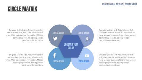 Social Media Simple Google Presentation_32