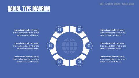 Social Media Simple Google Presentation_34