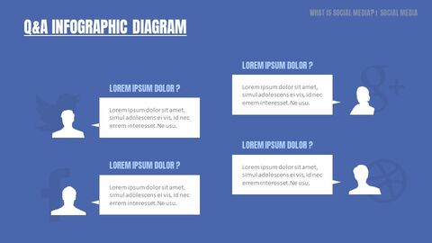 Social Media Simple Google Presentation_35