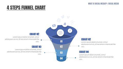 Social Media Simple Google Presentation_36