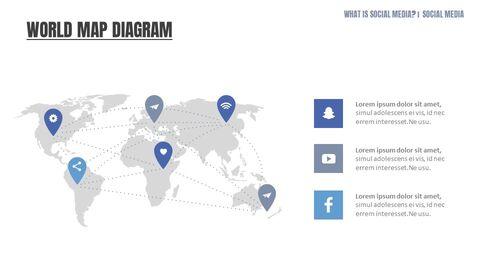 Social Media Simple Google Presentation_37