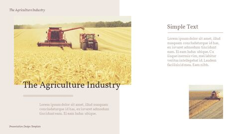 The Agriculture Industry Google Presentation Slides_23