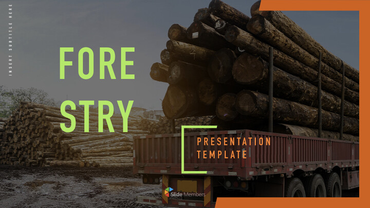 Forestry Apple Keynote Template_01