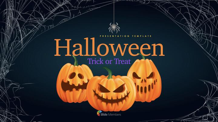 Halloween Keynote for Windows_01