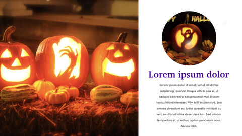 Halloween Keynote for Windows_03