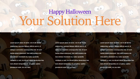 Halloween Keynote for Windows_04