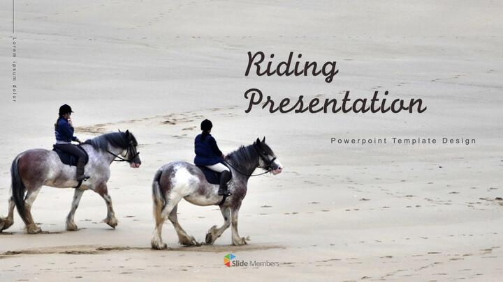Riding Best Keynote_01