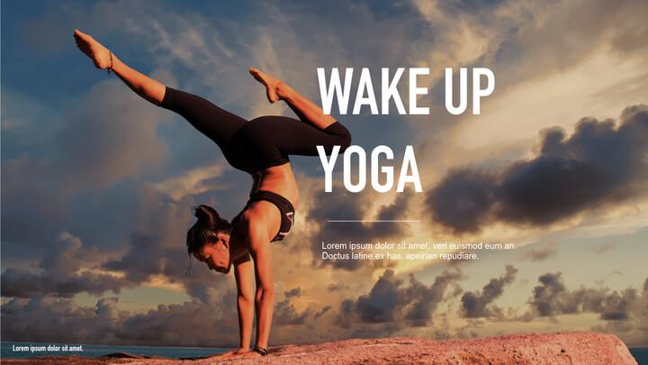 Wake Up Yoga Keynote for PC_01