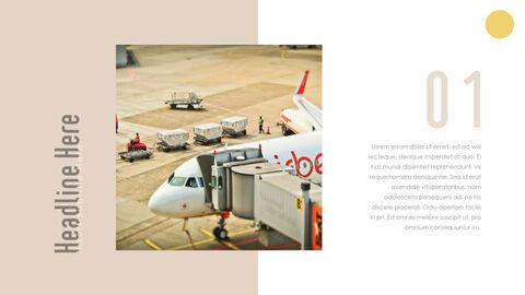 공항 키노트 파워포인트_05