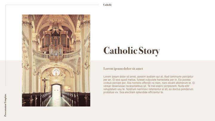 가톨릭 멀티 키노트 템플릿_02