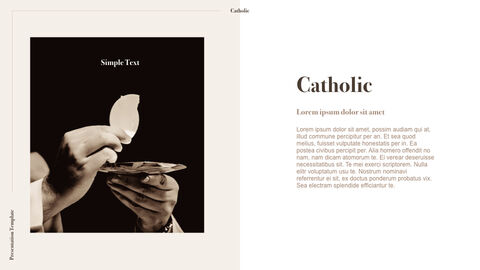 가톨릭 멀티 키노트 템플릿_05