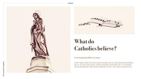 가톨릭 멀티 키노트 템플릿_19