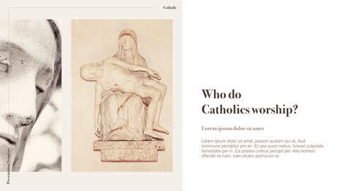 가톨릭 멀티 키노트 템플릿_22