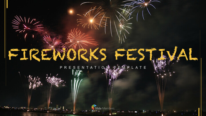 Fireworks Festival iMac Keynote_01