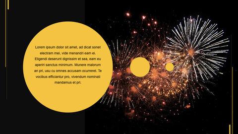 Fireworks Festival iMac Keynote_05