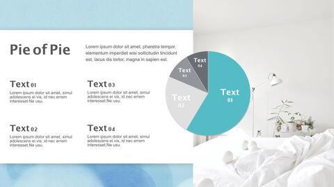 Interior Plan Template Theme Keynote Design_29
