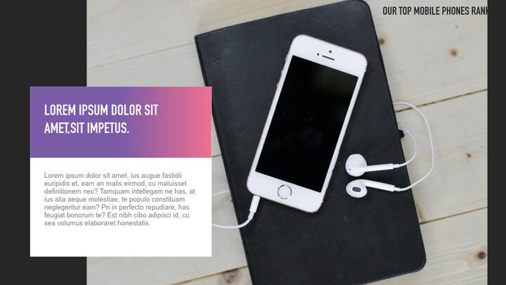 최신 스마트폰 iMac 키노트_02