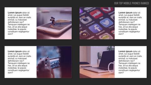 최신 스마트폰 iMac 키노트_13