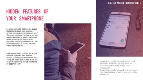 최신 스마트폰 iMac 키노트_15