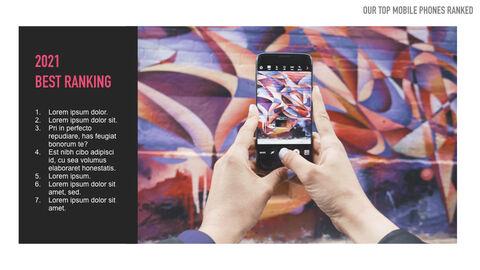 최신 스마트폰 iMac 키노트_17