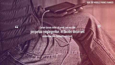 최신 스마트폰 iMac 키노트_18