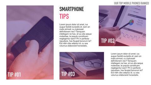 Latest & New Smartphone List iMac Keynote_05