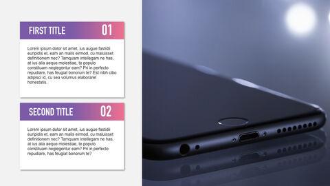 최신 스마트폰 iMac 키노트_32