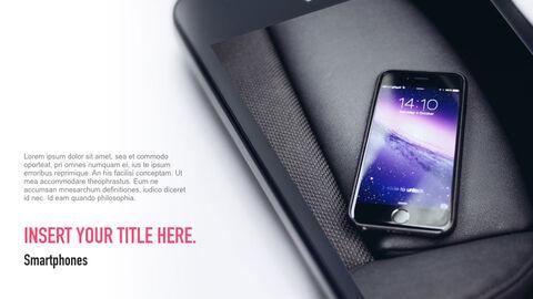 최신 스마트폰 iMac 키노트_34