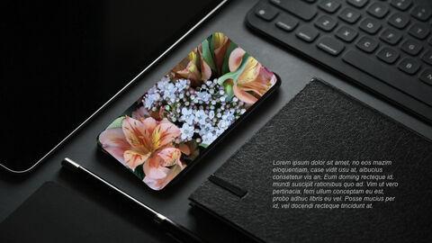 최신 스마트폰 iMac 키노트_38