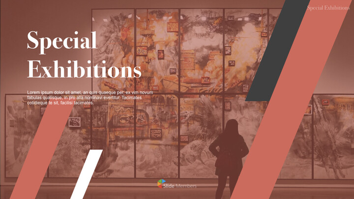 Special Exhibitions Business Keynote_01