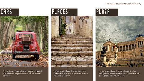 이탈리아의 주요 관광 명소 베스트 키노트_04