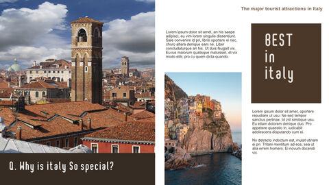 이탈리아의 주요 관광 명소 베스트 키노트_06