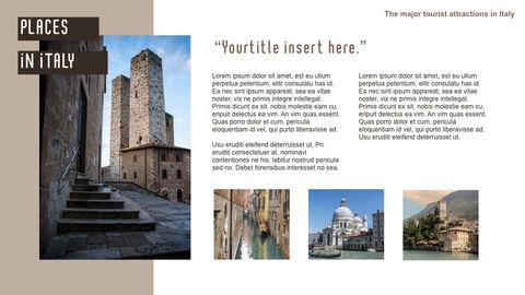 이탈리아의 주요 관광 명소 베스트 키노트_08