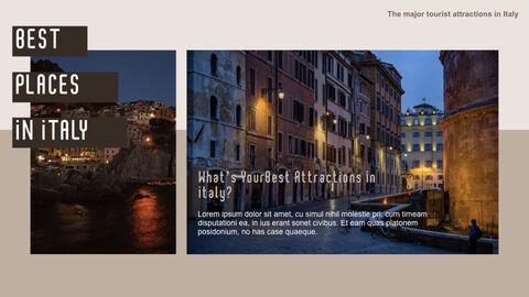 이탈리아의 주요 관광 명소 베스트 키노트_09