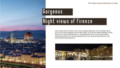 이탈리아의 주요 관광 명소 베스트 키노트_11