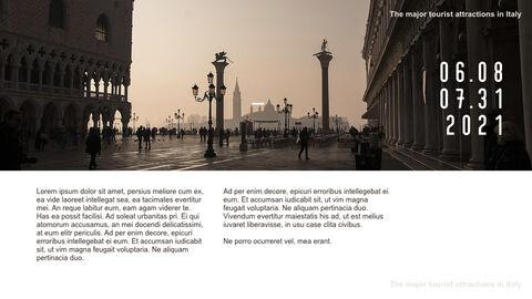 이탈리아의 주요 관광 명소 베스트 키노트_15