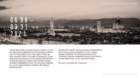 이탈리아의 주요 관광 명소 베스트 키노트_35
