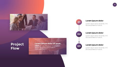 Corporate Biz Template Google Slides Templates for Your Next Presentation_04
