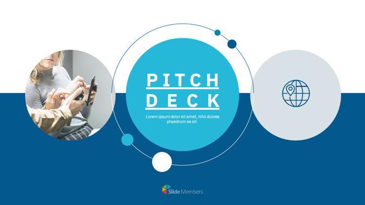 Pitch Deck Google Slides Presentation_01