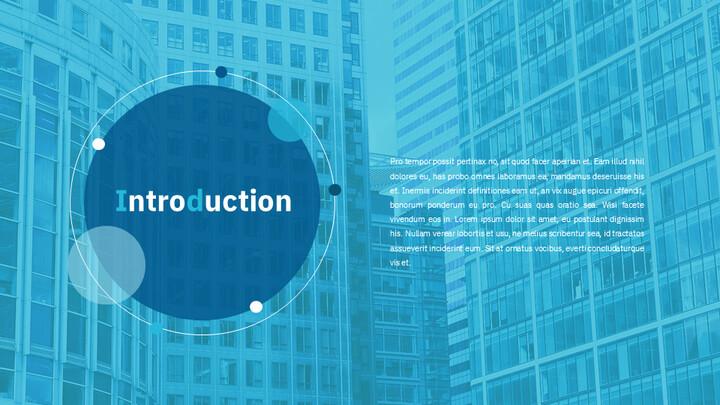 피치덱 프레젠테이션용 Google 슬라이드_02